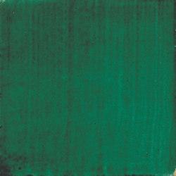 LR CV Verde ramina scuro PEN   Ceramic tiles   La Riggiola