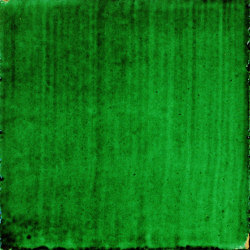 LR CV Verde vietri scuro PEN   Carrelage céramique   La Riggiola