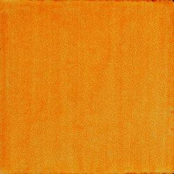 LR CV Arancio chiaro PEN | Ceramic tiles | La Riggiola