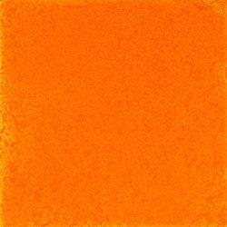 LR CV Giallo scuro PEN | Ceramic tiles | La Riggiola