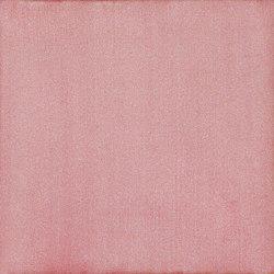 LR CV Rosa chiaro PEN | Ceramic tiles | La Riggiola
