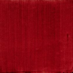 LR CV Rosso scuro PEN | Keramik Fliesen | La Riggiola