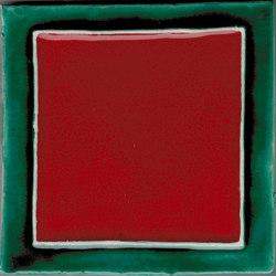 LR CO Pompei 5 CL 16 CL 26 | Ceramic tiles | La Riggiola