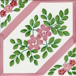 LR PO Praiano | Ceramic tiles | La Riggiola