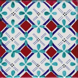 LR PO Ravello Semplice | Ceramic tiles | La Riggiola