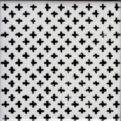 LR CO Crocette Pennellato | Ceramic tiles | La Riggiola