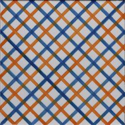 LR PO Aquilone | Ceramic tiles | La Riggiola