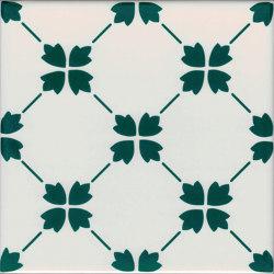 LR PO Deco' 19   Ceramic tiles   La Riggiola
