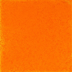 LR CV Giallo scuro REV | Ceramic tiles | La Riggiola