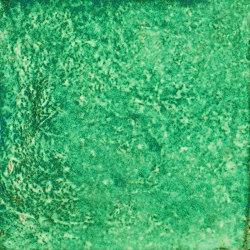 LR CV Verde mare REV | Keramik Fliesen | La Riggiola