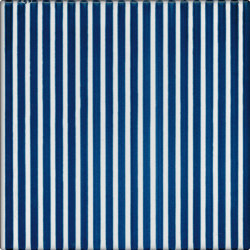 LR CO Monocolore 20 Blu   Ceramic tiles   La Riggiola