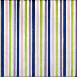 LR CO Righe Multicolor 20   Ceramic tiles   La Riggiola