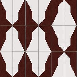 LR CO Luca Scacchetti 10   Ceramic tiles   La Riggiola