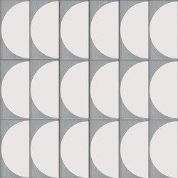 LR CO Luca Scacchetti 12 | Ceramic tiles | La Riggiola
