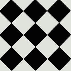 LR PO 12564 | Ceramic tiles | La Riggiola