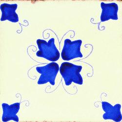 LR CV Sinopia Maiori | Ceramic tiles | La Riggiola