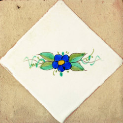 LR CV Sinopia Sorrento | Ceramic tiles | La Riggiola