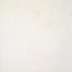 LR CV Bianco cava SOL   Keramik Fliesen   La Riggiola