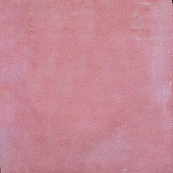 LR CV Rosa chiaro SOL | Ceramic tiles | La Riggiola