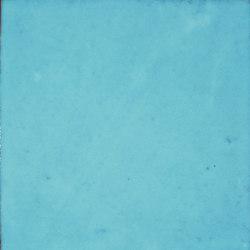 LR CV Turchese fondale SOL | Ceramic tiles | La Riggiola