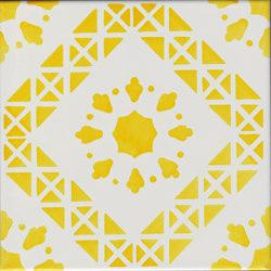 LR PO Stancil | Ceramic tiles | La Riggiola