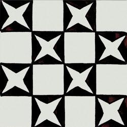 LR PO 4804 | Ceramic tiles | La Riggiola