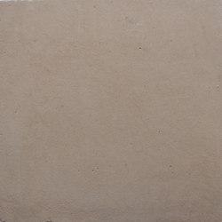 LR CV Sabbia TER | Ceramic tiles | La Riggiola