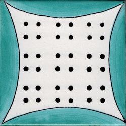 LR PO Tetris   Ceramic tiles   La Riggiola