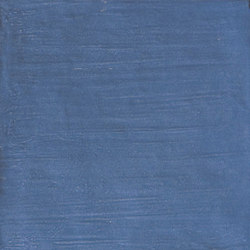 TRAS LR PO Navy | Ceramic tiles | La Riggiola