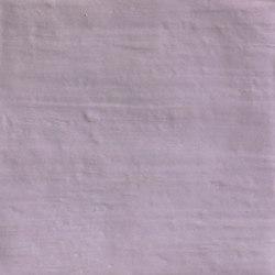 TRAS LR PO Organza | Ceramic tiles | La Riggiola