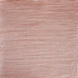 TRAS LR PO Pelle | Ceramic tiles | La Riggiola