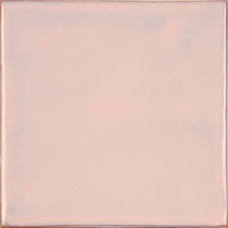 MBS LR CO TR 101 | Ceramic tiles | La Riggiola