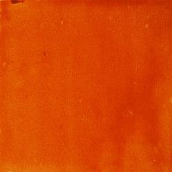LR CV Granato TRAS | Ceramic tiles | La Riggiola