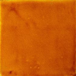 LR CV Topazio TRAS | Ceramic tiles | La Riggiola