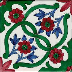 LR PO 43 | Ceramic tiles | La Riggiola