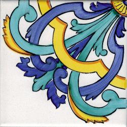 LR PO Composizione   Ceramic tiles   La Riggiola