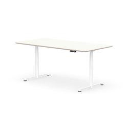 T table | Scrivanie | modulor