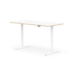 Bureaux | Tables