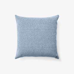 &Tradition Collect | Boucle Cushion SC29 Sky | Cushions | &TRADITION