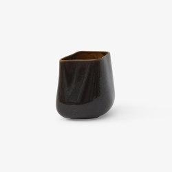 &Tradition Collect | Ceramic Vase SC67 Dive | Vases | &TRADITION