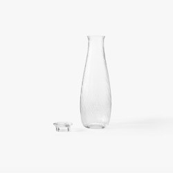 &Tradition Collect | Carafe SC62 | Decanters / Carafes | &TRADITION