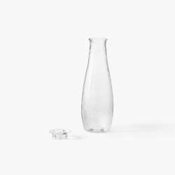 &Tradition Collect | Carafe SC63 | Decanters / Carafes | &TRADITION