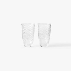 &Tradition Collect | Glass SC60 | Glasses | &TRADITION