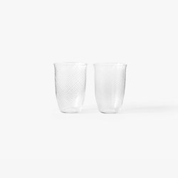 &Tradition Collect | Glass SC61 | Glasses | &TRADITION