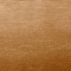 The Moor AP5 Golden Brown   Rugs   &TRADITION