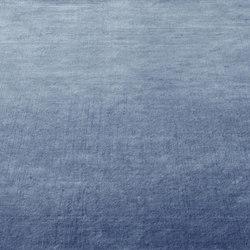The Moor AP5 Grey-Blue thunder   Alfombras / Alfombras de diseño   &TRADITION