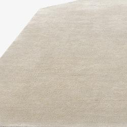 The Moor AP8 Beige Dew   Rugs   &TRADITION