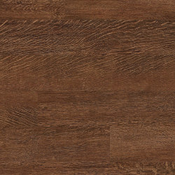 Floors@Home | 30 PW 1247 | Synthetic panels | Project Floors