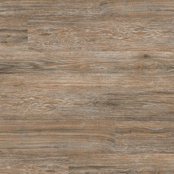 Floors@Home | 30 PW 3023 | Synthetic panels | Project Floors