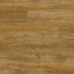 Floors@Home | 30 PW 3066 | Synthetic panels | Project Floors